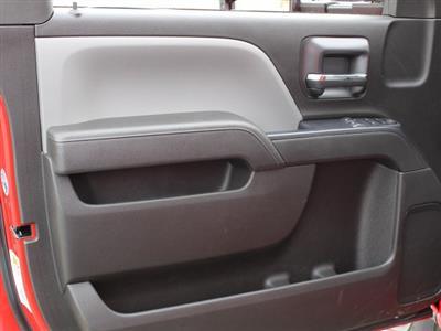 2019 Silverado 3500 Regular Cab DRW 4x4,  Dump Body #19C158TD - photo 23