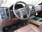 2019 Silverado 2500 Crew Cab 4x4,  Pickup #19C159T - photo 23