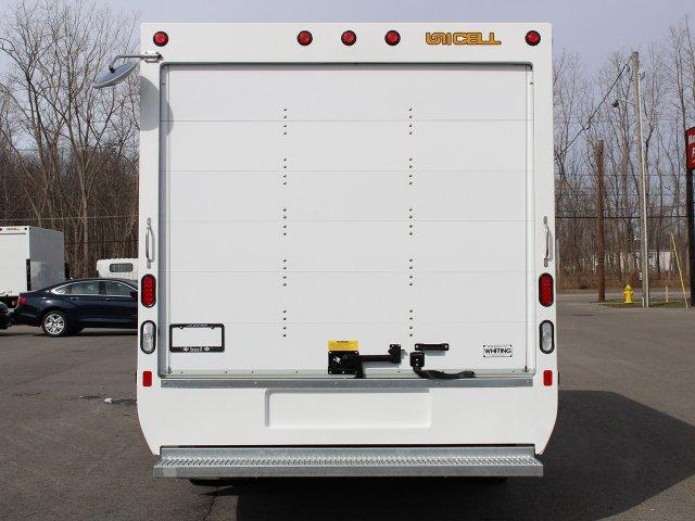 2019 Express 3500 4x2,  Unicell Aerocell Cutaway Van #19C164T - photo 10