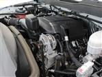 2017 Silverado 3500 Regular Cab DRW 4x4,  Contractor Body #19C164TU - photo 15