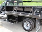 2017 Silverado 3500 Regular Cab DRW 4x4,  Contractor Body #19C164TU - photo 29