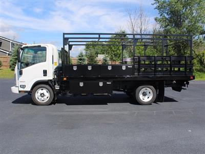 2019 LCF 4500 Regular Cab 4x2,  Cab Chassis #19C170T - photo 3
