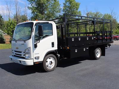 2019 LCF 4500 Regular Cab 4x2,  Cab Chassis #19C170T - photo 4
