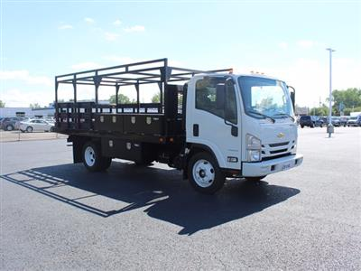 2019 LCF 4500 Regular Cab 4x2,  Cab Chassis #19C170T - photo 7