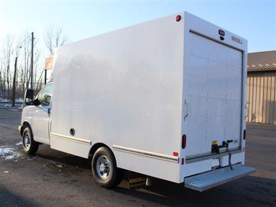 2019 Express 3500 4x2,  Unicell Aerocell Cutaway Van #19C173T - photo 13