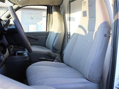 2019 Express 3500 4x2,  Unicell Aerocell Cutaway Van #19C173T - photo 15