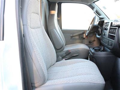2019 Express 3500 4x2,  Unicell Aerocell Cutaway Van #19C173T - photo 21