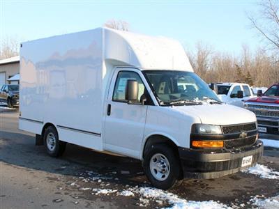 2019 Express 3500 4x2,  Unicell Aerocell Cutaway Van #19C173T - photo 24