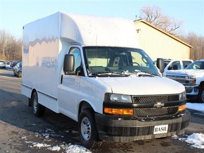 2019 Express 3500 4x2,  Unicell Aerocell Cutaway Van #19C173T - photo 7