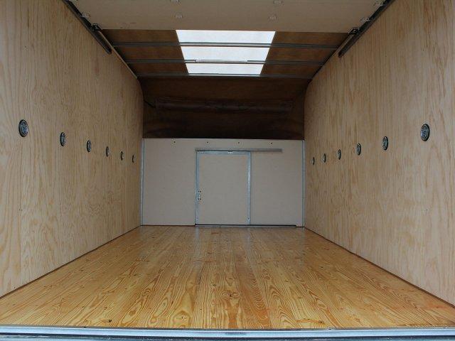 2019 Express 3500 4x2,  Unicell Cutaway Van #19C199T - photo 28