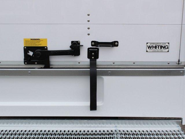 2019 Express 3500 4x2,  Unicell Cutaway Van #19C199T - photo 32