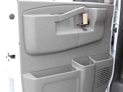 2019 Express 3500 4x2,  Unicell Aerocell Cutaway Van #19C199T - photo 22