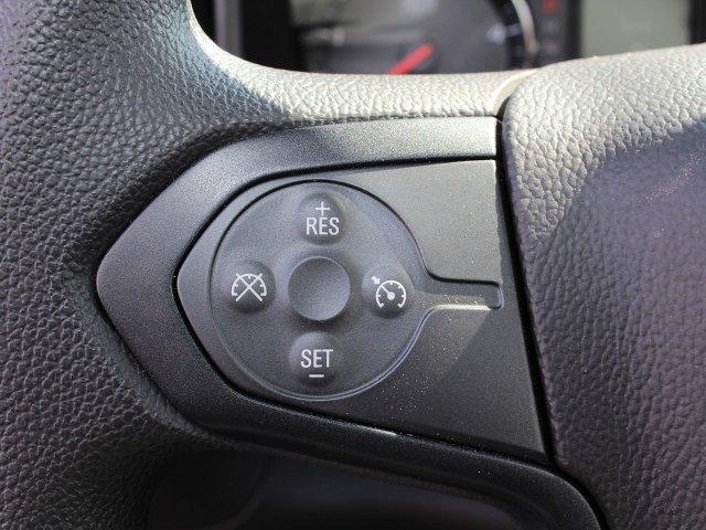 2019 Silverado Medium Duty DRW 4x2,  Cab Chassis #19C205T - photo 15
