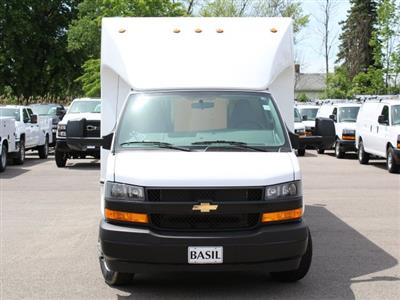 2019 Express 3500 4x2,  Unicell Aerocell Cutaway Van #19C219T - photo 6