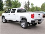 2019 Silverado 2500 Crew Cab 4x4,  Pickup #19C21T - photo 9