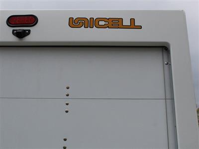 2019 Express 3500 4x2,  Unicell Aerocell CW Cutaway Van #19C220T - photo 30