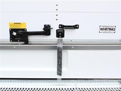 2019 Express 3500 4x2,  Unicell Aerocell Cutaway Van #19C221T - photo 29