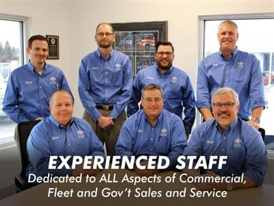 2019 Silverado 3500 Crew Cab DRW 4x4,  Knapheide Contractor Body #19C224T - photo 25