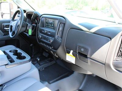 2019 Silverado 2500 Regular Cab 4x4,  Pickup #19C229TD - photo 29