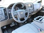 2019 Silverado 2500 Regular Cab 4x4,  Pickup #19C229TD - photo 19