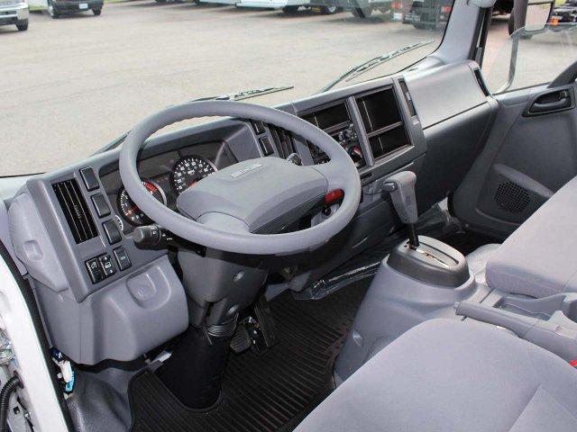 2019 LCF 4500 Regular Cab 4x2,  Cab Chassis #19C239T - photo 19