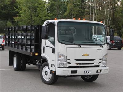 2019 LCF 4500 Regular Cab 4x2,  Cab Chassis #19C239T - photo 7