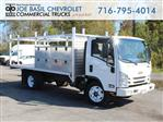 2016 LCF 4500 Regular Cab 4x2,  Platform Body #19C241TU - photo 1