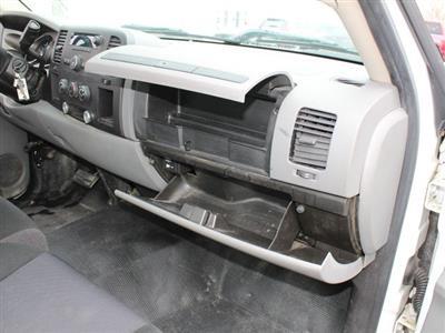 2010 Silverado 3500 Regular Cab 4x2, Platform Body #19C241TUV - photo 27