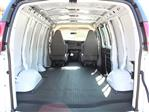 2019 Express 2500 4x2,  Empty Cargo Van #19C260T - photo 1