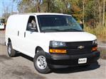 2019 Express 2500 4x2, Empty Cargo Van #19C316TD - photo 7