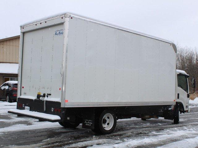 2019 LCF 4500 Regular Cab 4x2, Dry Freight #19C337T - photo 1