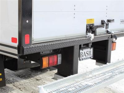 2019 LCF 4500 Regular Cab 4x2, Unicell Dry Freight #19C344T - photo 13