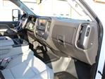 2019 Silverado 5500 Crew Cab DRW 4x4, Cab Chassis #19C362T - photo 27