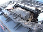 2014 GMC Savana 3500 RWD, Cutaway Van #19C384TU - photo 32