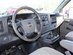 2014 GMC Savana 3500 RWD, Cutaway Van #19C384TU - photo 6