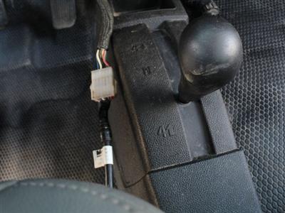 2010 Silverado 3500 Regular Cab 4x4,  Stake Bed #19C42TU - photo 21