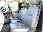 2010 Silverado 3500 Regular Cab 4x4,  Stake Bed #19C42TU - photo 17