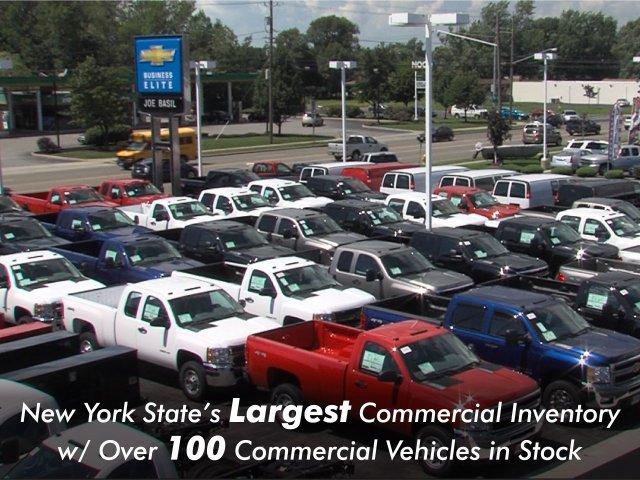 2011 Silverado 3500 Regular Cab 4x4,  Service Body #19C66TU - photo 6