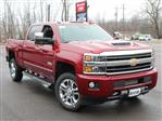 2019 Silverado 2500 Crew Cab 4x4,  Pickup #19C73T - photo 12