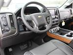 2019 Silverado 2500 Crew Cab 4x4,  Pickup #19C73T - photo 22