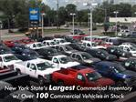 2020 Chevrolet Silverado 2500 Regular Cab 4x4, Pickup #20C144T - photo 8
