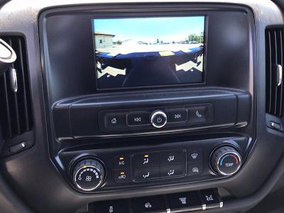 2020 Chevrolet Silverado 6500 Regular Cab DRW 4x4, Danco 12 Series Aluminum Rollback Body #20C250T - photo 26