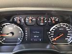 2020 Chevrolet Silverado 6500 Regular Cab DRW 4x4, Danco 12 Series Aluminum Rollback Body #20C250T - photo 24