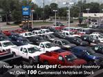 2020 Chevrolet Silverado 6500 Regular Cab DRW 4x4, Danco 12 Series Aluminum Rollback Body #20C250T - photo 8