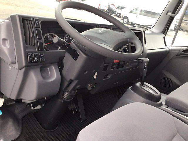 2020 Chevrolet LCF 4500XD Regular Cab DRW 4x2, Morgan Dry Freight #20C276T - photo 17