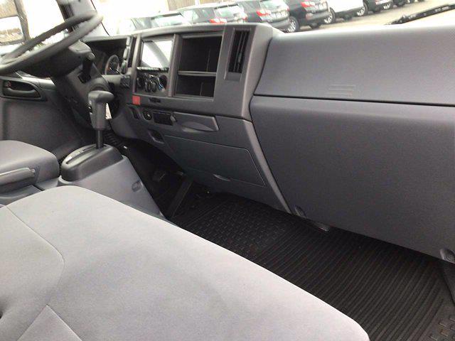 2020 Chevrolet LCF 4500XD Regular Cab DRW 4x2, Morgan Dry Freight #20C276T - photo 20