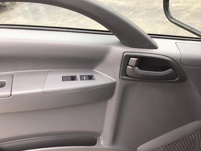 2020 Chevrolet LCF 4500XD Regular Cab DRW 4x2, Morgan Dry Freight #20C276T - photo 13