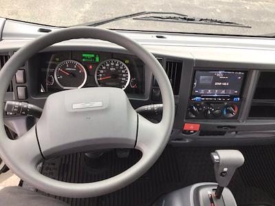 2020 Chevrolet LCF 4500XD Regular Cab DRW 4x2, Morgan Dry Freight #20C276T - photo 22
