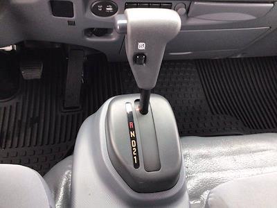 2020 Chevrolet LCF 4500XD Regular Cab DRW 4x2, Morgan Dry Freight #20C276T - photo 23