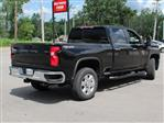 2020 Silverado 2500 Crew Cab 4x4,  Pickup #20C4T - photo 1